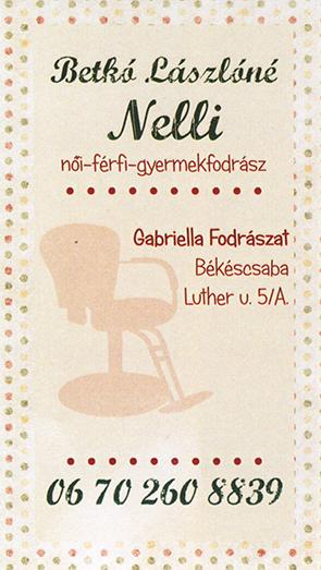 petelei a székek szöveg